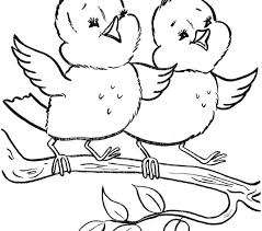fill in coloring pages drawing coloring book best fill colour images on coloring pages pattern coloring