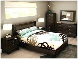 decorating with dark furniture dark bedroom furniture decorating idea dark brown bedroom furniture decorating ideas dark