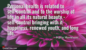 Maria Montessori Quotes Gorgeous Explore Maria Montessori Quotes QuoteCites