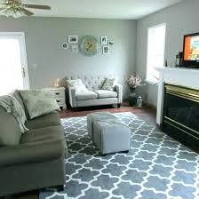 target gray rug target rug dazzling target threshold rug 8 area gray natural diamond rugs s