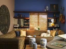 Asian Inspired Living Room 2016 2 Asian Design Ideas   Interior Design