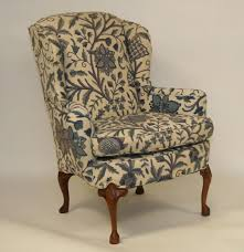 innovative upholstered wingback chair with google afbeeldingen resultaat voor antiquehelperrfcsystems