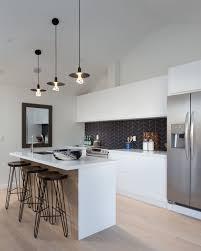 Eurostyle Design White Lacquer J Design Rta Eurostyle Cabinets In 2019
