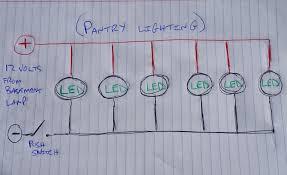 wiring diagram keystone cougar wiring image wiring keystone rv wiring diagram picture wiring diagram schematic on wiring diagram keystone cougar