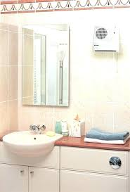 space heaters for bathrooms. In Wall Heater For Bathroom Wide Electric Space Heaters Bathrooms A