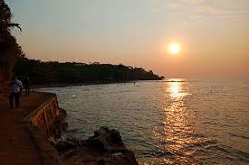 Pantai sigandu merupakan destinasi wisata andalan masyarakat batang. 5 Pantai Di Batang Yang Harus Anda Kunjungi Halaman All Kompas Com