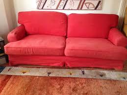 ikea ekeskog sofa bed single bed sofa bed for
