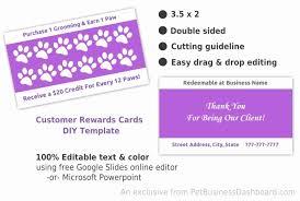 inspirational dog walking report card template 50 awesome s dog daycare report card template