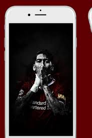 Liverpool Fc Wallpaper Hd 2018 For Android Apk Download