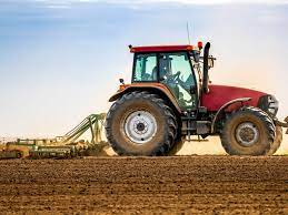 Easily manage your insurance 24/7 at your own convenience. Best Tractor Insurance Companies Of 2021