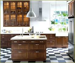 solid wood kitchen cabinets replacement cabinet doors