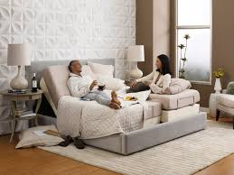 17 Best images about Mattress Firm on Pinterest  Sleep Furniture  Shop  TempurPedic mattresses pillows slippers sleep systems and accessories  at