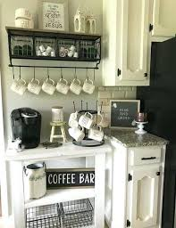 Coffee Stations For Office Coffee Station Furniture Cabinet Stations For Office L Small C