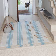 printable outstanding machine washable rugs 26 hallway stripe rug jpg quality 95 scale canvas width 1000