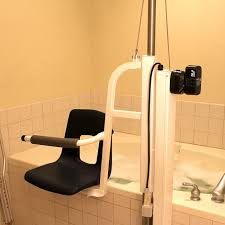 attractive bathtub lift chairs with safe bathtub pro bath chair lift safe bathtub bath lifts