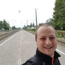 Ben Schlegel (@BenSchlegel6)   Twitter
