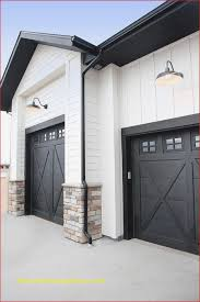 433 best garage ideas images on