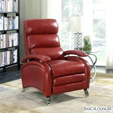 red leather club chair leather club chair recliner red leather recliner chair leather club chair recliner