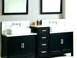 corner bathroom vanity home depot bathroom vanity units corner bathroom sink vanity or home depot sink