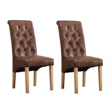 dining chairs uk.  Dining Quickview Throughout Dining Chairs Uk C