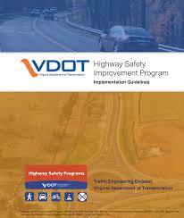 Highway Safety Improvement Program (HSIP)