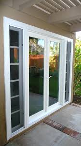 fiberglass windows reviews best pella impervia replacement marvin integrity ultrex