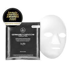 TIMEXPERT SRNS <b>Регенерирующая маска для лица</b>