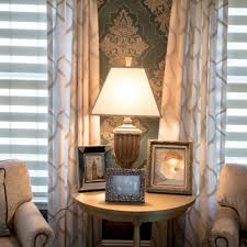 luxurious living holly volpe interior