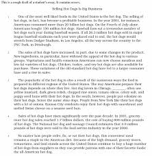 how to write a paragraph essay villeneuveloubet hotel  9 how to write a 6 paragraph essay