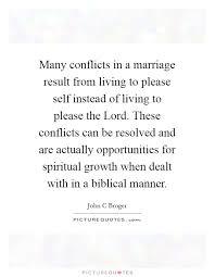 Spiritual Growth Quotes Delectable Spiritual Growth Quotes Sayings Spiritual Growth Picture Quotes