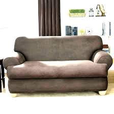 t cushion sofa slipcovers 3 piece chair slipcover t cushion sofa slipcovers 2 or sure fit t cushion sofa slipcovers
