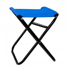 folding camping stool. Unique Folding In Folding Camping Stool