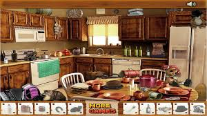 Hidden Kitchen Kitchen Hidden Object Android Apps On Google Play