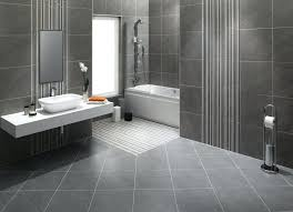 Bathroom Decor And Tiles Osborne Park Tiles Bathroom Wall Tile Decorating Ideas Bathroom Tile Wall 36