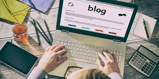 Image result for Why Should You Accept Blogs That Accept Guest Posts?
