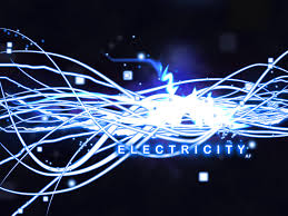Image result for electricity and magnetism