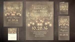 other invitations wedding invitations by jinaiji How To Start A Wedding Invitation lights wedding invitations start a wedding invitation business