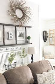 office country ideas small. Office Engaging Farmhouse Furniture Ideas 15 Living Room Paint Colors Small Cozy Rustic Plans Pinterest Country