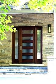 exterior door amazing craftsman style entry with sidelights for hardware front fiberglass doors inch wide hom