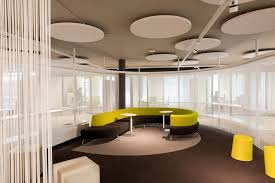 house office design. decor bsh office design by william mcdonough partners and ddock house pictures
