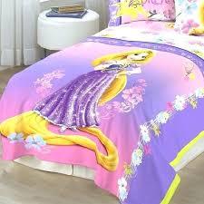mgic ding s rapunzel toddler bedding rapunzel toddler bedding set uk