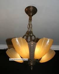 luxury art deco ceiling light fixtures 30 about remodel brushed nickel pendant lights with art deco ceiling light fixtures