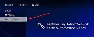 Buy cheap playstation network cards cd keys at cjs. How To Redeem A Playstation Bundle Key Humble Bundle