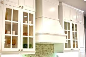 kitchen cabinet doors design white frosted glass cabinet door design kitchen cupboard hinges replacements decor cupboards