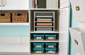 diy office organization 1 diy home office. Full Size Of Shelf:small Home Office Cabinet Organizer Ideas Beautiful Shelf Organizers Furniture Diy Organization 1 N