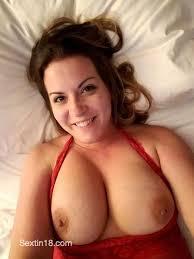 Instagram Nude Archives More Amateur Porn