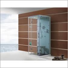 steam shower kit. Shower Doors Fresno » Modern Looks Steam Enclosures Home Room Spa Kit O