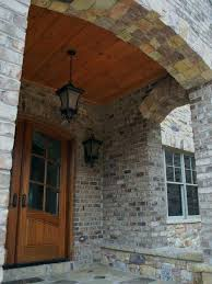 front porch chandelier chandeliers gazebo lighting ideas medium outdoor for on large front porch chandelier