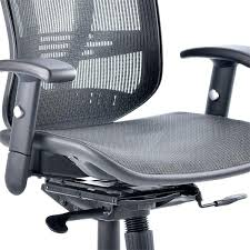 mesh office chair with headrest merax high back office mesh chair computer gaming reclining