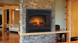 Fireplace  Fresh Heatilator Fireplace Insert Design Ideas Modern Fireplace Heatilator